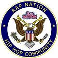 rapnationnet