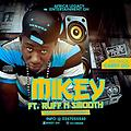 Mikey ft Ruff n Smooth&Garzy_Carry Go_(Prod by Mix MG)