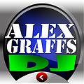 DJ Alex Graffs - Burning Romanian Fresh Tracks (Spring Club MIX - March 2016) VERSION 2