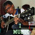 Ishq Wala Love Cover By Darrel Mascarenhas (Low)