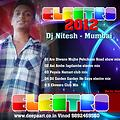 Om_Shanti_Om_Demo_[_House_my_Mix_]_DJ Nitesh From Mumbai ( KanJur Marg )