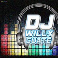 Retro Mix Electro 13 By Dj Willy (Guate)