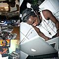 Busy Signal - Bedroom Bully - December 2012