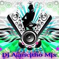 Dj Alancitho Mix Un Wheely