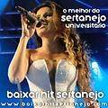 HitsSertanejo - Online Music