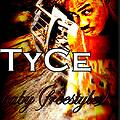Pullover Instrumental Remix by__TyCe