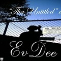 Time Zone - EvDee ft. Duce Dolla