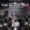 COKEBOY BROCK FT MITCHY SLICK - COOKING CRACK