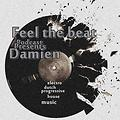 Damien - Feel The Beat vol.9