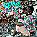 RELLY RELL - RIGHT (OFFICIAL VERSION)
