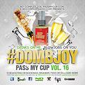 Pass My Cup 16