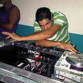 KILINMAJANRO MIX DJ RONALD MIX