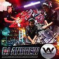 Mix Silvestre Dangond 1 (Dile - Blanco y Negro - Asi No Sirve) DJ ANDREW