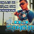 Dj Sonckoe Ft Sammy y Falsetto Yo Se Que Tu Quieres Increment Music Crew 2013