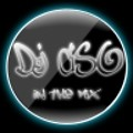DJ CISO_JOWELL AND RANDY_MIX_2012