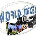 worldofmixes