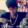 Oxygen-When I Get There...Feat,,Lil-Shaker..Prod-By Magnum