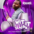 Rahn G. - Wit IT Season