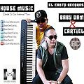 ElCantoRecords