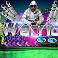 dj warrio mix chacharron XD IIIIIIIIII 2014
