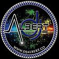 Conexion Uurbana #4 Mixed By Dj Albert Febrero 2014