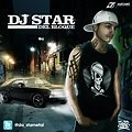 EL MAS SUELTO - DJ_STAR DEL BLOCKE & ANONYMOUS J