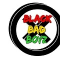BLACK BAD BOYZ - LA LUCHA