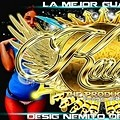 LOCOS_LIMPIA(BY DEEJAY KALA FT DJ BRANDITO MIX).