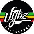 Johnny P - Fight fi Old Bruck Vybz Collectors Dubplate