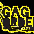 Foreign Accents (Gag Order Radio Show 11-18-16)