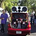 Techno para Chipeo By (El CANDY)