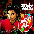 fowy montana ft black melody - no lo sabe (DracoDeville&BigChriss) Voces mas altas