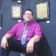 mohamadnazrin89 - Free Online Music