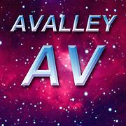 Avalley - Free Online Music