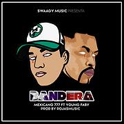YOUNGFABY - Free Online Music