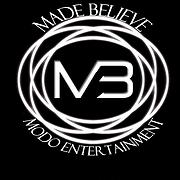 Made Believe - Free Online Music