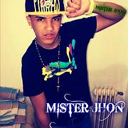 mister-jhon - Free Online Music