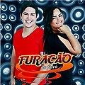 furacao - Free Online Music