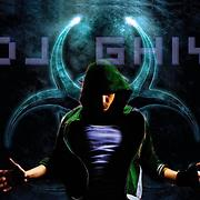 DjGhiy2014 - Free Online Music