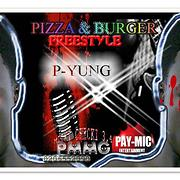 p-young - Free Online Music