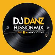 DJ DANZ FUSSION MIX - Free Online Music