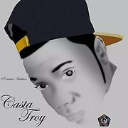 Casta Troy - Free Online Music