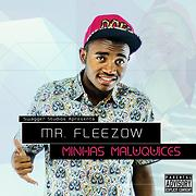 Mr. Fleezow - Free Online Music