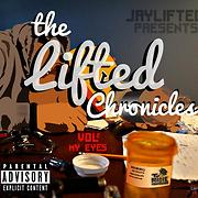 JayLifted - Free Online Music