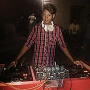 deejayvicky4296 - Free Online Music