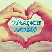 Trance Music ? - Free Online Music