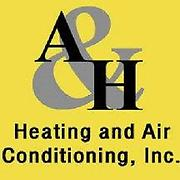 A&H Heating and Air Conditioning, Inc. - Free Online Music