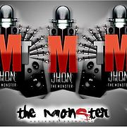 THECOLOMBIAANMONSTER - Free Online Music