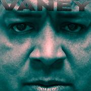 andyvaney