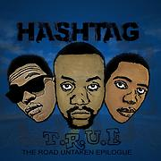 HashTagCertified - Free Online Music